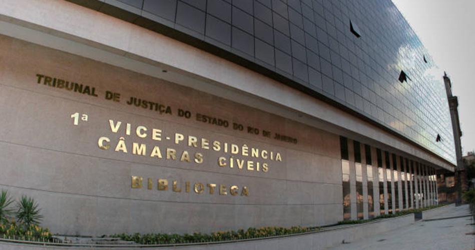 Tribunal da Justiça